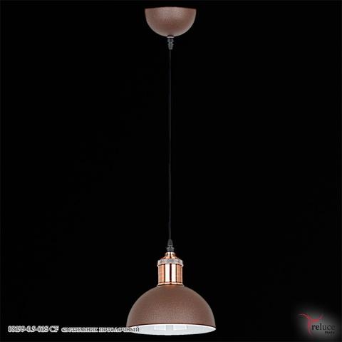 08199-0.9-01S CF светильник потолочный