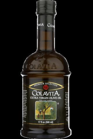 ColavitA Масло оливковое Extra Virgin, 500 мл