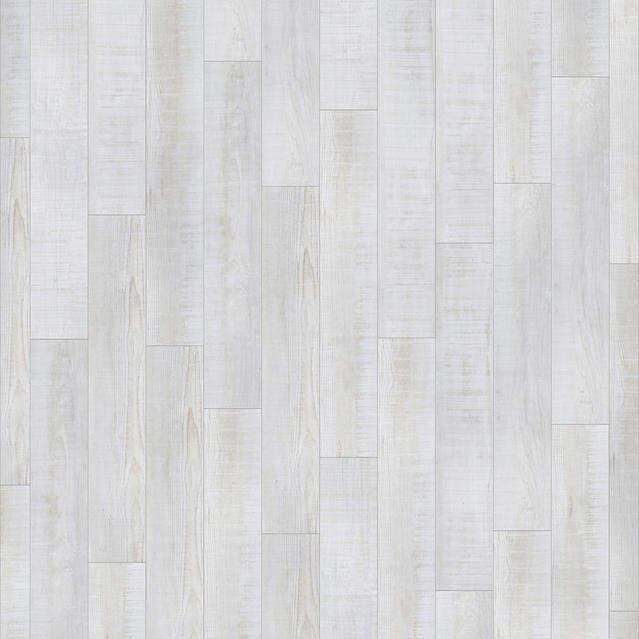 Tarkett Клеевая плитка ПВХ Tarkett LOUNGE Нордик 914,4 x 152,4 x 3 мм c64a4798885543f486a3f6ce294a9f59.jpg