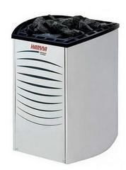 HARVIA Электрическая печь Vega Pro BC135 без пульта
