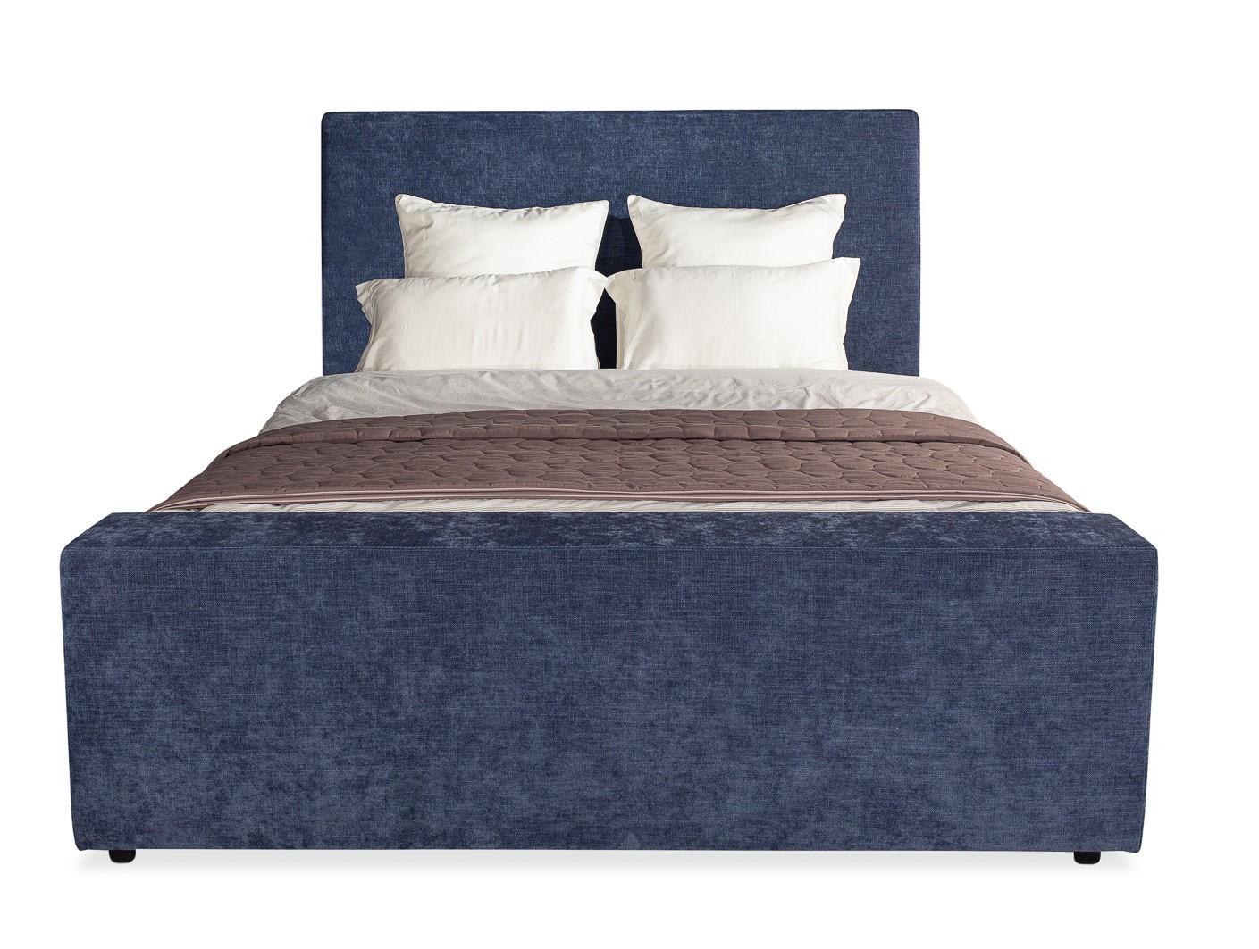 Кровать LANGE