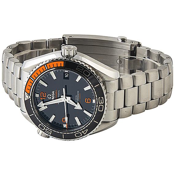 Часы наручные Omega 21530442101002