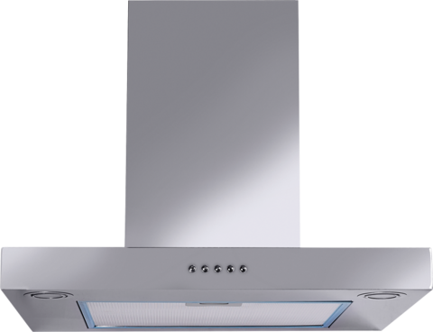 Вытяжка Kuppersberg OPERA 60 X 4HPB