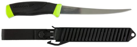 Рыбные ножи MORA Fishing
