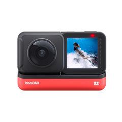 Экшн камера Insta360 One R Twin