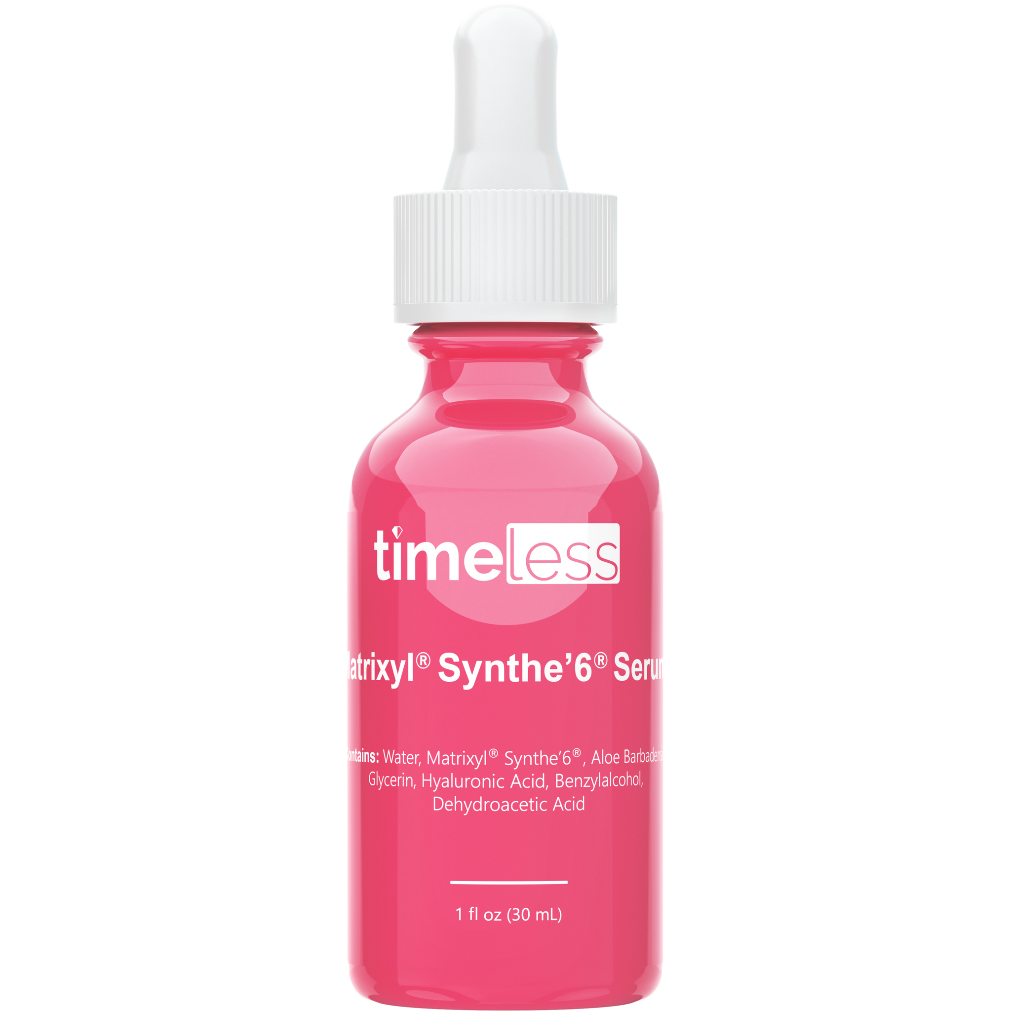 Timeless Matryxil Synthe'6 сыворотка
