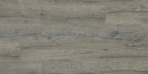 Виниловый ламинат Pergo LVT Plank Optimum Glue Дуб Королевский Серый V3201-40037