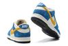 Kasina x Nike Dunk Low 'Sail/Gold/Blue'