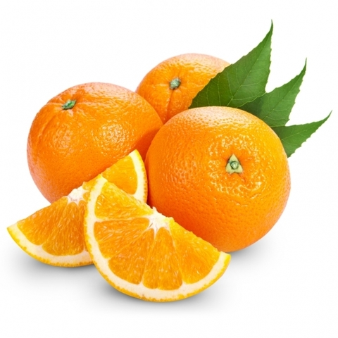 Ароматизатор Скорпио-аромат Апельсин