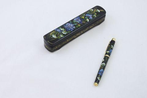 Ручка Паркер в шкатулке
