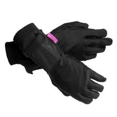 Внутренние перчатки с подогревом Pekatherm GU900 L