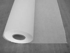 ГЛАСС МАСТЕР Малярный стеклохолст (паутинка) (1х50м) 50гр/м2