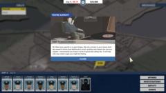 This Is the Police (для ПК, цифровой ключ)