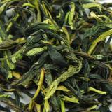 Чай Ци Лань Сян вид-2