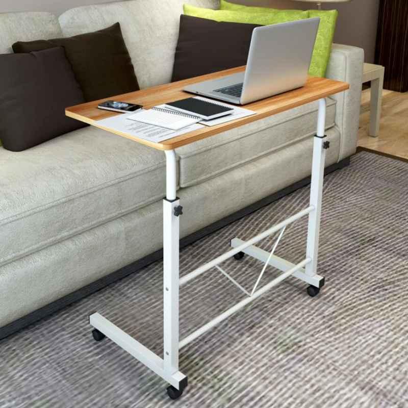 Прикроватный стол Прикроватный столик на колесах stolik-prikrovatnii.jpg