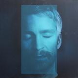 Olafur Arnalds / Some Kind Of Peace (LP)