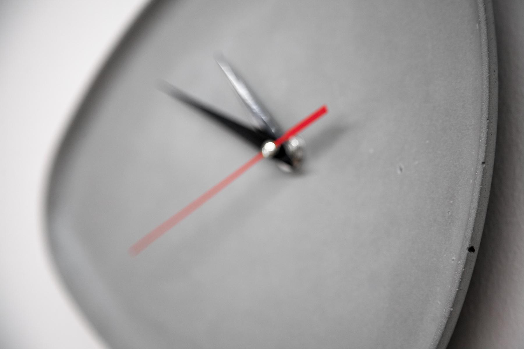 Часы настенные Ellipse - вид 2