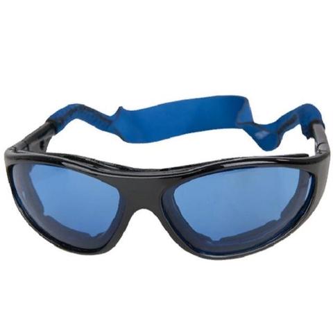 Пластиковые светозащитные очки OWLSEN-SPORT