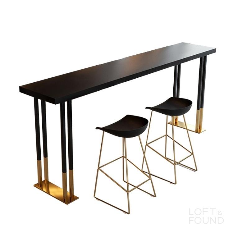 Барный стол Tienuak