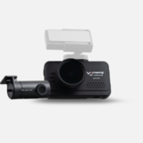 Видеорегистратор VIPER X Drive Wi Fi DUO (2 камеры) салонная