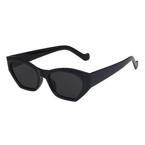 Солнцезащитные очки 13019001s Черный