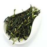Чай Ци Лань Сян вид-4