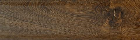 Ламинат PROFIELD Prestige 33 кл., Дуб браш (ND 2140-4)  12 мм (1,623 м2/8 шт.) парафин