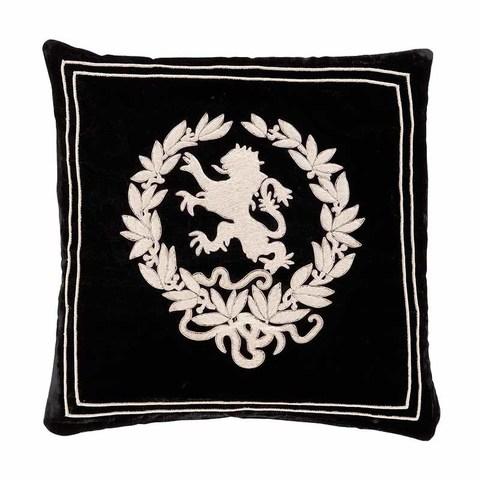 Подушка Baronesa S