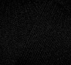 75014 (Черный)