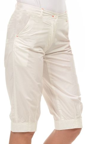 Капри женские Umbro Oxford Cropped Pants 600952-701