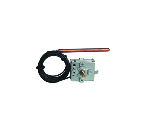 Термостат капиллярный IMIT TRZ 544024