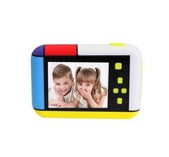 fun-children-s-camera-4-series-mikki-3