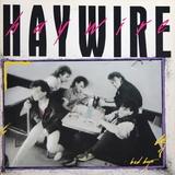 Haywire / Bad Boys (LP)