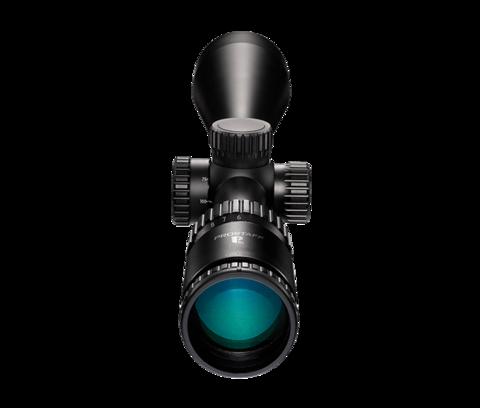 Прицел Nikon ProStaff P5 6-24x50 Matte BDC