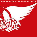 Aerosmith / Aerosmith's Greatest Hits (LP)