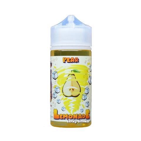 Жидкость Wow Lemonade 100 мл Pear Lemonade