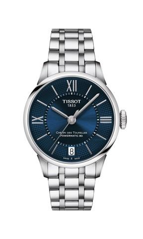 Tissot T.099.207.11.048.00