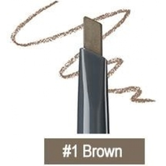 Карандаш для бровей THE SAEM Saemmul Artlook Eyebrow 0,2 гр