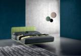 Кровать Clever, Италия