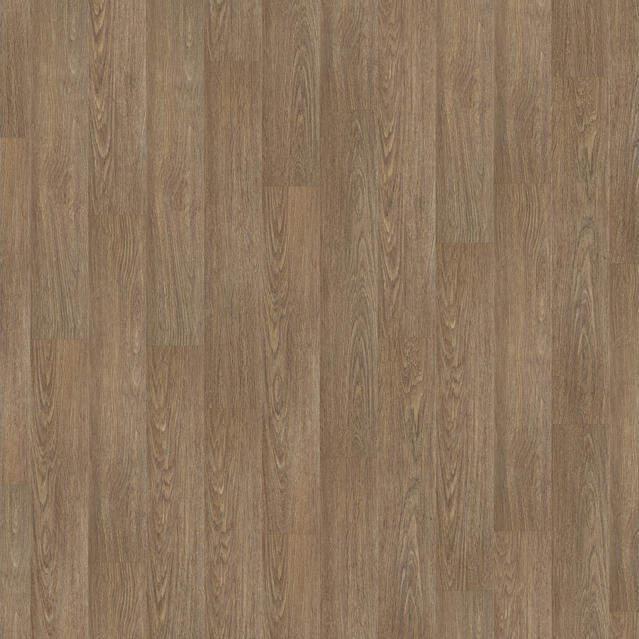 Tarkett Клеевая плитка ПВХ Tarkett LOUNGE Рамон 914,4 x 152,4 x 3 мм 1e0e58c2e9894c3bbb80a42478aa39e7.jpg