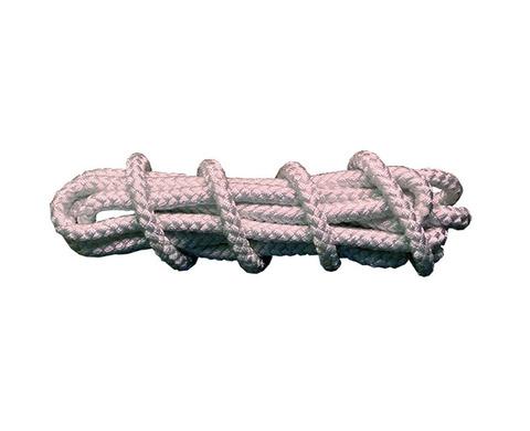 Верёвка для крепления кресло-гамака