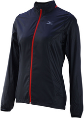 Ветровка Mizuno Light Jacket женская