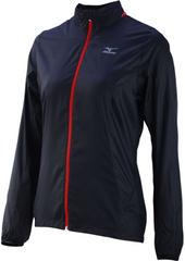 Ветровка Mizuno Light Jacket женская