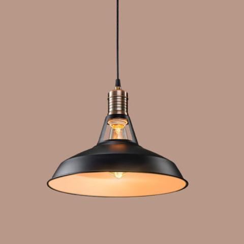 Подвесной светильник 1040 by Art Retro