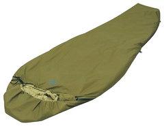 Мешок спальный Tengu Mark 28Sb