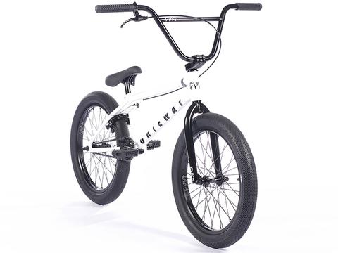 Велосипед Cult Gateway D - 2021