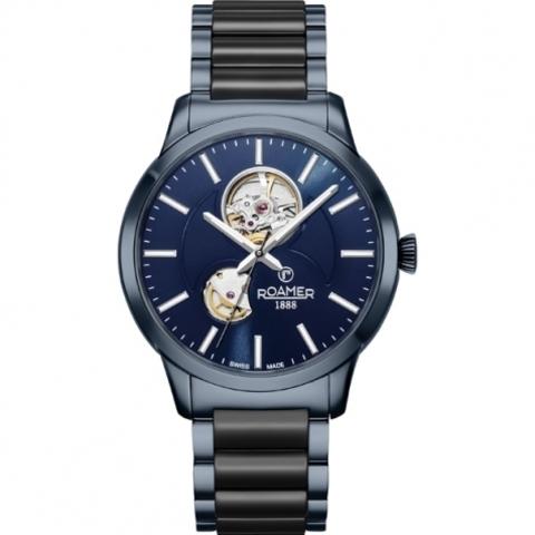 Наручные часы Roamer 672661 40 45 60