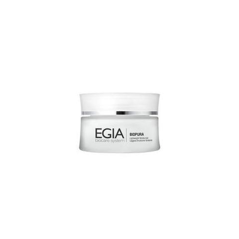 *Легкий увлажняющий матирующий крем (EGIA/Biopura/50мл/FP-16)