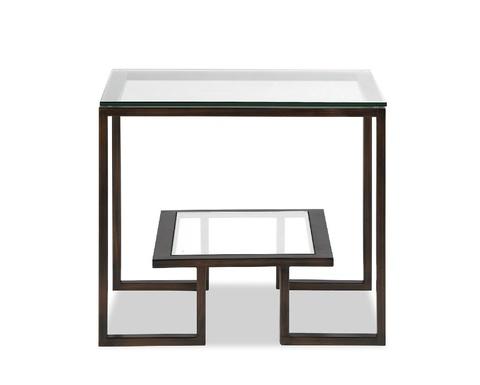 Mayfair приставной столик