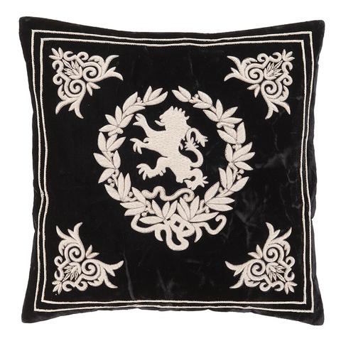Подушка Baronesa L
